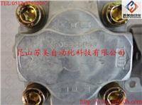 日本KYB齒輪泵,KP05齒輪泵,KP0530CPSS油泵 KP0523CPSS,KP0530CPSS,KP0535CPSS,KP0540CPSS,KP0553