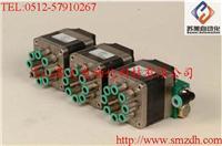 意大利MATRIX分氣閥,MATRIX電磁閥,MATRIX高速閥 全系列