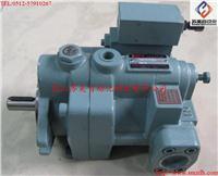 臺灣旭宏HPC柱塞泵,HPC變量柱塞泵 P08,P16,P22,P36,P46,P70,P100