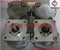 日本KYB齒輪泵,KP0560CPSS齒輪泵,KP0570CPSS油泵,KP0588CPSS KP0511CPSS,KP0530CPSS,KP0540CPSS,KP0560CPSS,KP0570