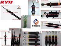 KYB緩沖器,KYB油壓緩沖器,KBM10-50-22C KBM10-50-22C,KBM10-50-23C,KBM10-50-24C,KBM10-50-16