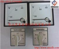 TOKO轉換開關,TOKO互感器,TOKO電力轉換器,TOKO轉換開關,TOKO控制變壓器