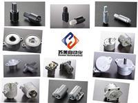 日本FUJI SEIKI緩沖器,FUJI SEIKI阻尼器 FYN-N1,FYN-P1,FDT-70A,FYT-H1,FYN-H1,FL-1214H-S,FA-