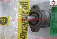 MGL液壓馬達,MGLR液壓馬達,MGL油馬達,MGLR油馬達