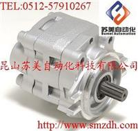KYB油泵,KYB齒輪泵,KYB泵浦,KFP3245-CFMAS,KFP3245 CFMSS,KFP5171CSMSF506-205,KFP5171KP100 KFP3245-CFMAS,KFP3245 CFMSS,KFP5171CSMSF506-205
