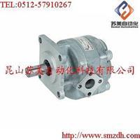 PA齒輪泵,PB齒輪泵,PA油泵,PB油泵