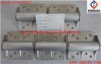 日本FUJI SEIKI鉸鏈式緩沖器,FHD-A1-1-503,FHD-A1-2-503,FHD-A1-1-104,FHD-A1-2-104 FHD-A1-1-503,FHD-A1-2-503,FHD-A1-1-104,FHD-A1-2-10