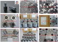 日本FUJI SEIKI旋轉阻尼器,FUJI SEIKI旋轉緩沖器,FUJI LATEX旋轉阻尼器,不二旋轉阻尼器  FYN-N1,FYN-P1,FYT-H1,FDT-70A,FHD-A1,FYT-LA3,FRT-G2
