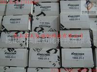 1102-31-1穩速器,1102-31-1/2穩速器,1102-31-2穩速器,DESCHNER KINECHEK,白馬穩速器