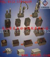 JSC電磁閥,JSC氣控閥,JSC手動閥,JSC排氣閥,JSC