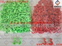 臺灣SAFE GAUGE壓力表,SAFE GAUGE壓力計,SAFE GAUGE油壓表及壓力表附屬配件銷售