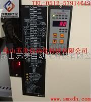 TOYO:XP1-38075-L100電力調整器,XP1-38075-V110調功器 XP1-38075-L100,XP1-38075-V110,XP1-38050-L100...