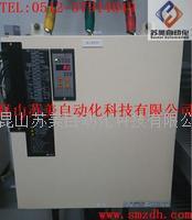 TOYO:XP1-38100-L100電力調整器,XP1-38075-V110調功器 XP1-38100-L100,XP1-38100-V110,XP1-38075-L100...