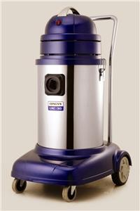 LRC-30大容量無塵室吸塵器 LRC-30