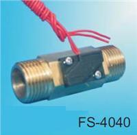 FS-4041水流开关 FS-4041