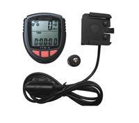 码表速度感应器 speed sensors