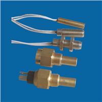 热敏铁氧体温度传感器(热敏开关、报警式温度传感器) TRS Series