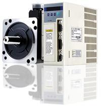 EDS6000系列伺服控制系统
