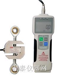 ZPS-DPU-100KN測力計|推拉力計 ZPS-DPU-100KN