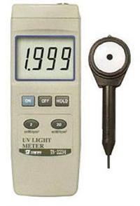 TN-2234紫外線強度計 0792
