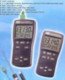 TES-1313 數字溫度表 TES-1313