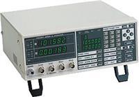 C測試儀 3504/電容測試儀 HIOKI 3504 HIOKI 3504