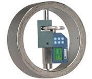 RH-150洛氏硬度儀 RH-150