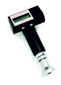 Elcometer223數字型表面粗糙度測量儀 Elcometer 223