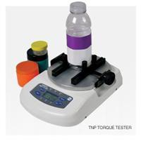 TNJ-10數字瓶蓋扭力測試儀 TNJ-10