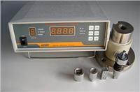 BS400數字扭力測試儀 BS400