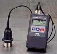 AD-3253B超聲波測厚儀