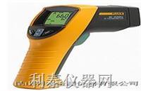美國福祿克F561 二合一測溫儀