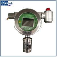 氨氣濃度檢測儀 NH3濃度報警裝置