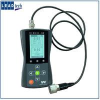 VIBER-X2軸承/電機振動檢測儀