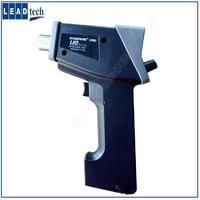 UP3000超声波泄漏检测仪