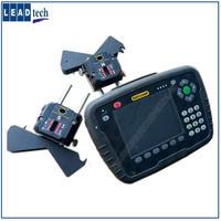 激光對中儀Easy-LaserE420