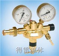 钢瓶减压阀 RPH200/RPH300