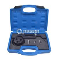 Engine Timing Tool Set-Opel-GM
