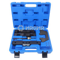 BMW Petrol Engine Setting Locking Kit