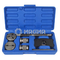 Adjustable Brake Caliper Rewind Tools