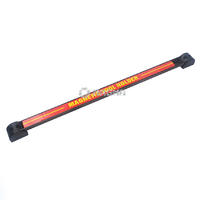 "Magnetic Tool Bar(8"", 12"", 18"", 24"")"