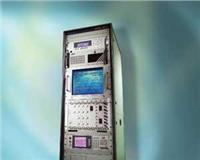 Model 8900 电气产品自动测试系统 Model 8900
