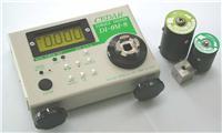 電批扭力測試儀-蘇州威隼工具有限公司 DI-9M-08/8