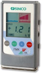 FMX-003靜電儀 FMX-003