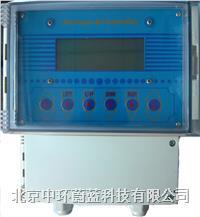 WDO-498在线荧光法溶解氧仪 WDO-498