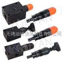 LFA40DBS2-7X/315V    插装阀 R900969633 LFA40WEMA-7X//12 R900969642 LFA80WEA-6X/A25P25V