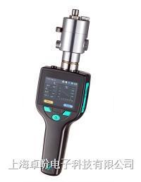 便攜式露點儀DP500/DP510