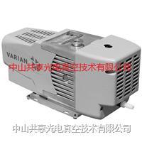 Varian IDP-3干式无油涡旋真空泵 Varian IDP-3干式无油涡旋真空泵