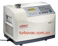 Adxien ASM142氦质谱检漏仪 Adixen ASM 142