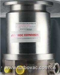 Edwards STP-H600C磁悬浮分子泵维修 EDWARD STP-H600C